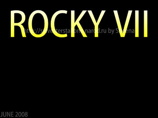 rocky7